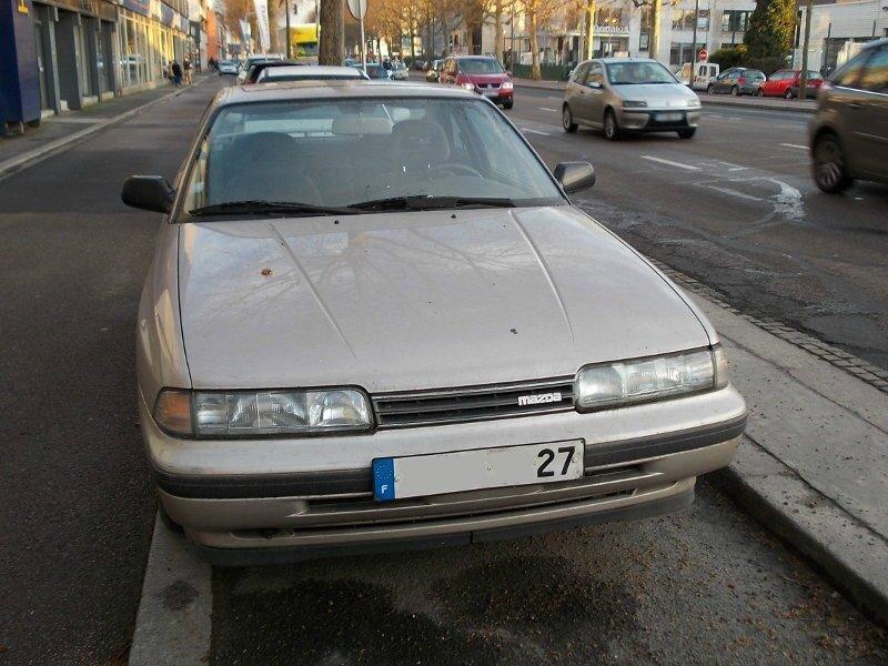 Mazda626mkIVcoupeav
