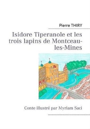 Isidore_Tiperanole_Pierre_Thiry_Lectures_de_Liliba