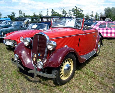 Simca_Fiat_balilla_cabriolet_de_1935__4_me_F_te_Autor_tro__tang_d__Ohnenheim__01