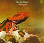 1286261572_gentle-giant-octopus-1972