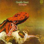 1286261572_gentle-giant-octopus-1972