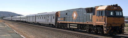 750px_Indian_Pacific_Midland__Western_Australia