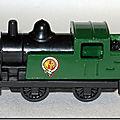 MT 43 22 Loco WSR Railway 5