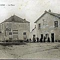 1917-02-26 Saint Eusèbe b