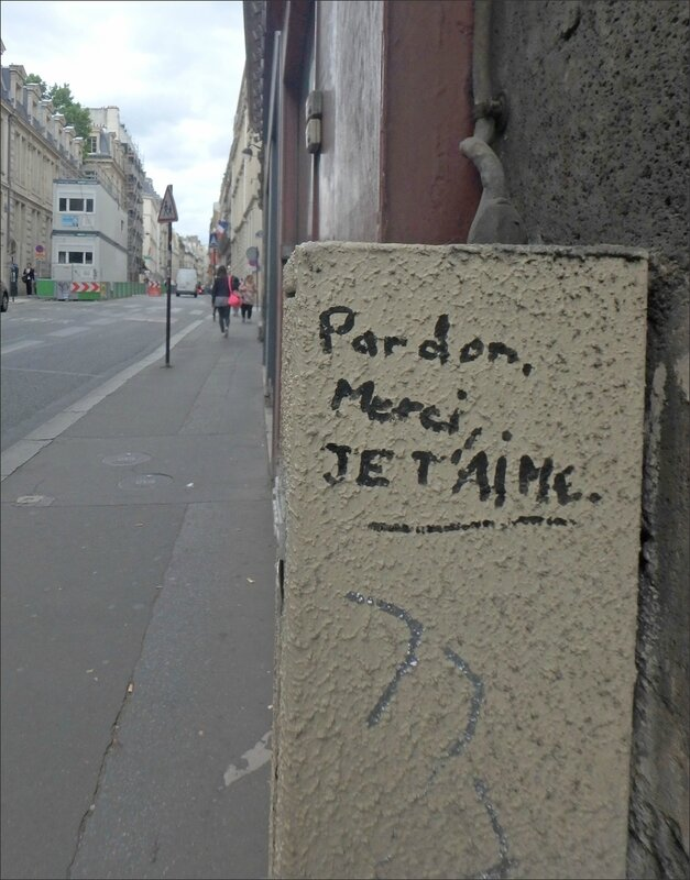 Paris graf pardon merci 290617