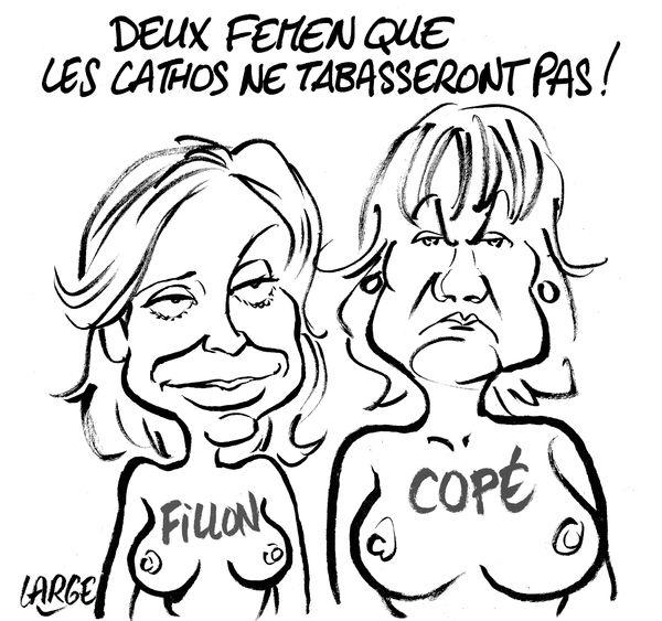 femen_large