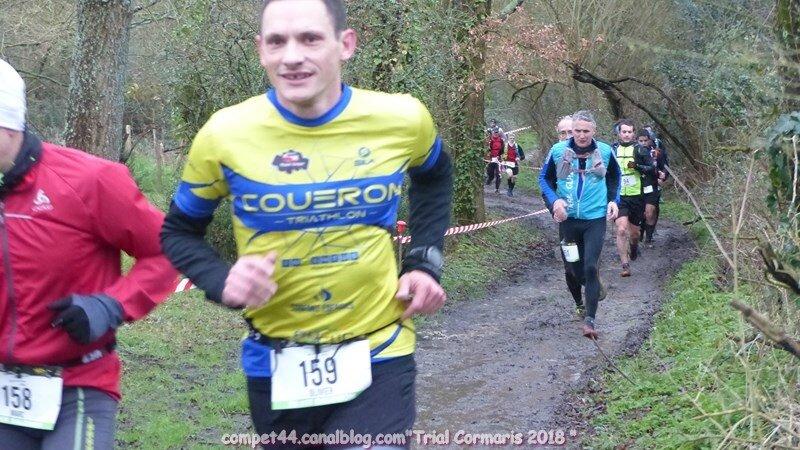 Trail Cormaris 04 04 2018 (57) (Copier)