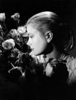grace_kelly_by_peter_basch-5-2a