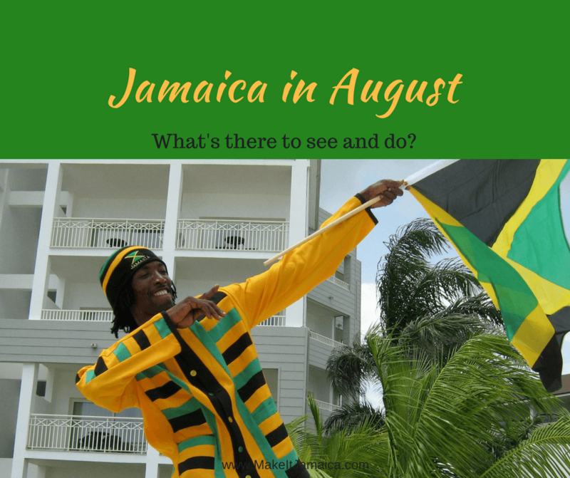 Jamaica-in-August