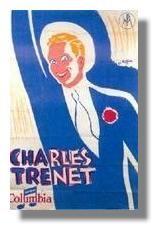 Charles_Trenet