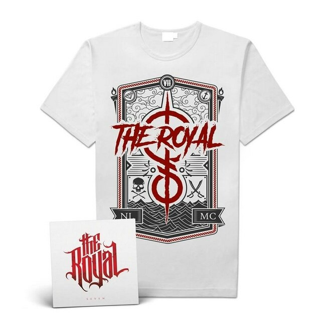 TheRoyal_Merch44