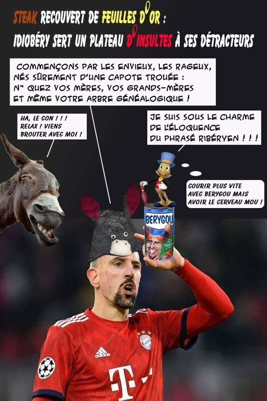 ribery-steak-bulles