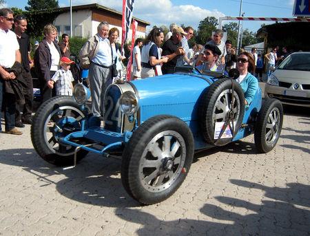 Bugatti_T35A_GP_de_1927__Festival_Centenaire_Bugatti__01