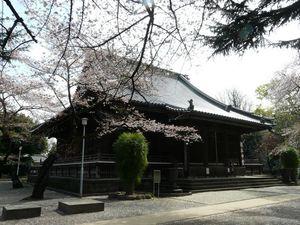 Canalblog_Tokyo03_10_Avril_2010_005