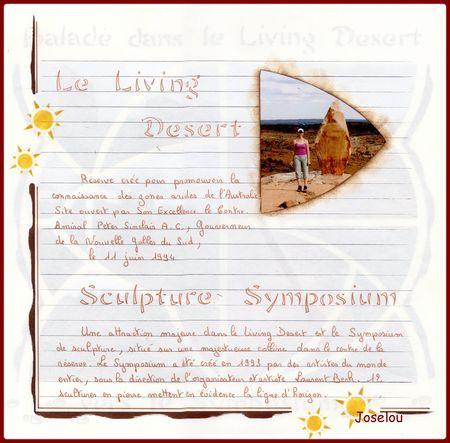 Le_Living_Desert_3