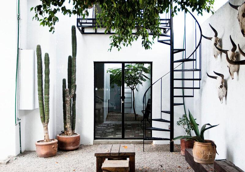 Des-solutions-canons-pour-amenager-son-patio