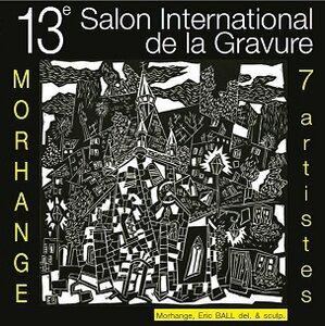 Invitation-13e-Salon-Gravure-blog