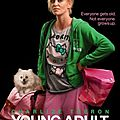 Young adult - *