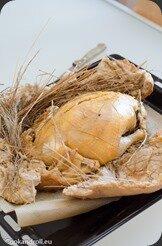 Poulet-foin-croute-pain-34