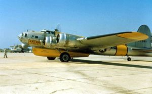 Boeing_SB-17G_of_the_5th_Rescue_Squadron,_Flight_D