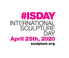 Upcoming Events | International Sculpture Day 2020 | International ...