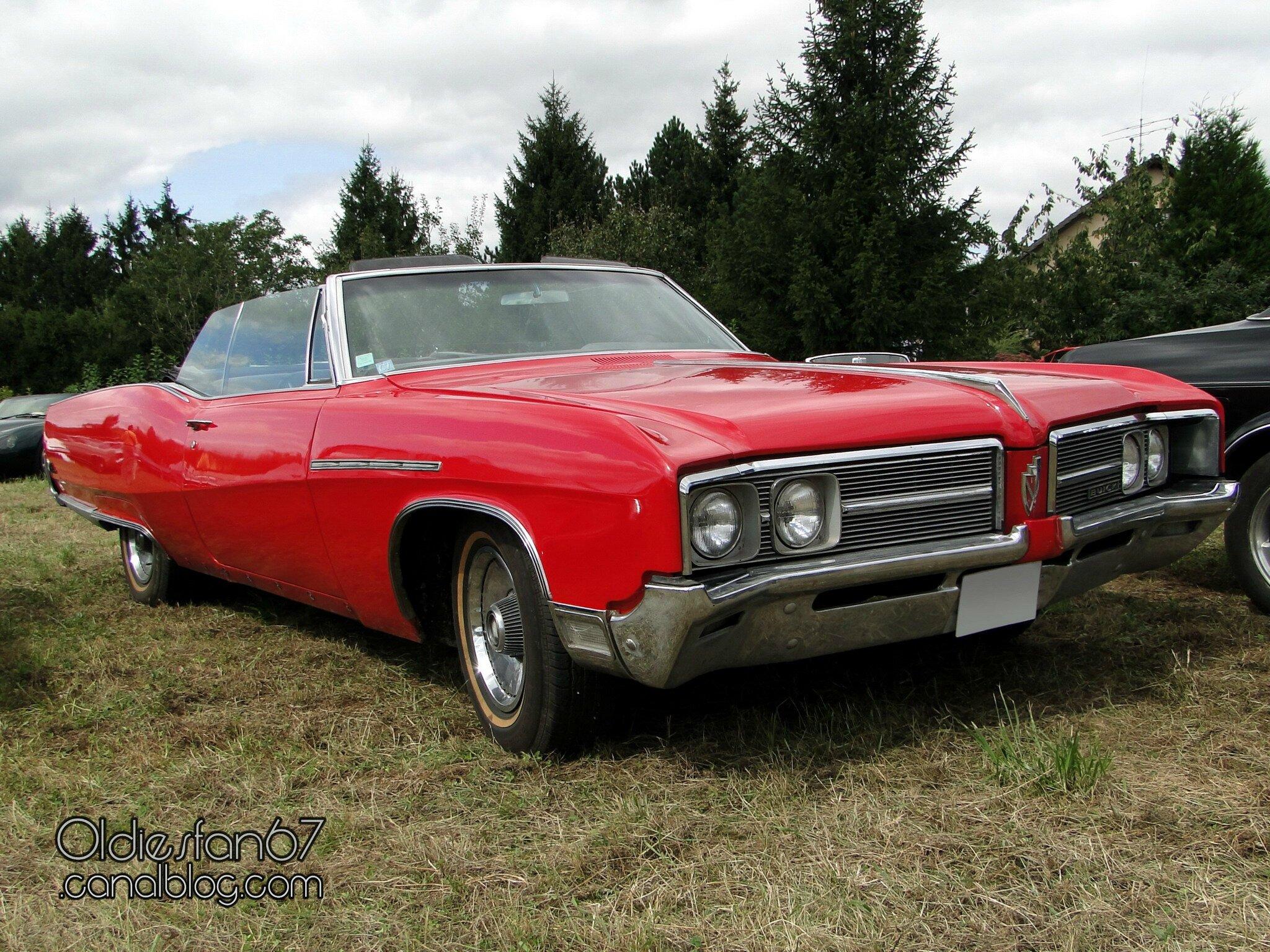 buick-electra-225-custom-convertible-1968-01