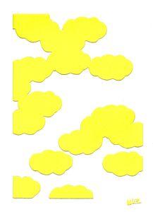nuages3-3