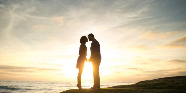 CHERCHE UN GRAND MARABOUT POUR UN RITUEL DE RETOUR D'AFFECTION: retour d'affection immédiat