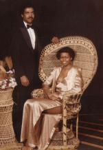 Wicker_sitting_inspiration-michelle_obama-1