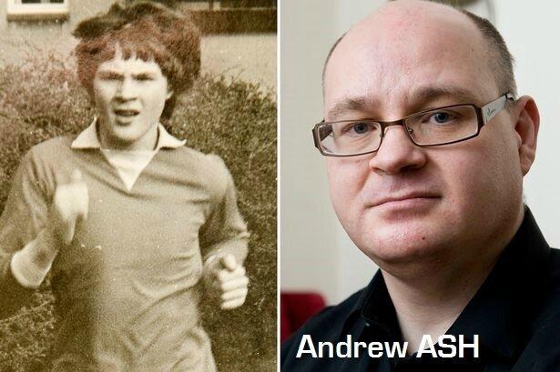 £££-Andrew-Ash-3015904