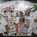 Blog candy chez créablablablog