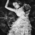 Chimgla photographie et mademoiselle p . paris