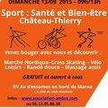 Move week 2015 à château-thierry avec ambre