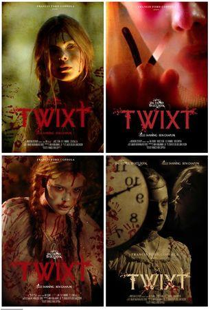twixt-poster