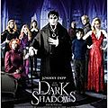 Combo blu-ray dark shadows à gagner!