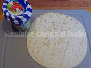 quesadillas jambon fromage 01