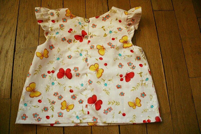 tunique kate's dress2