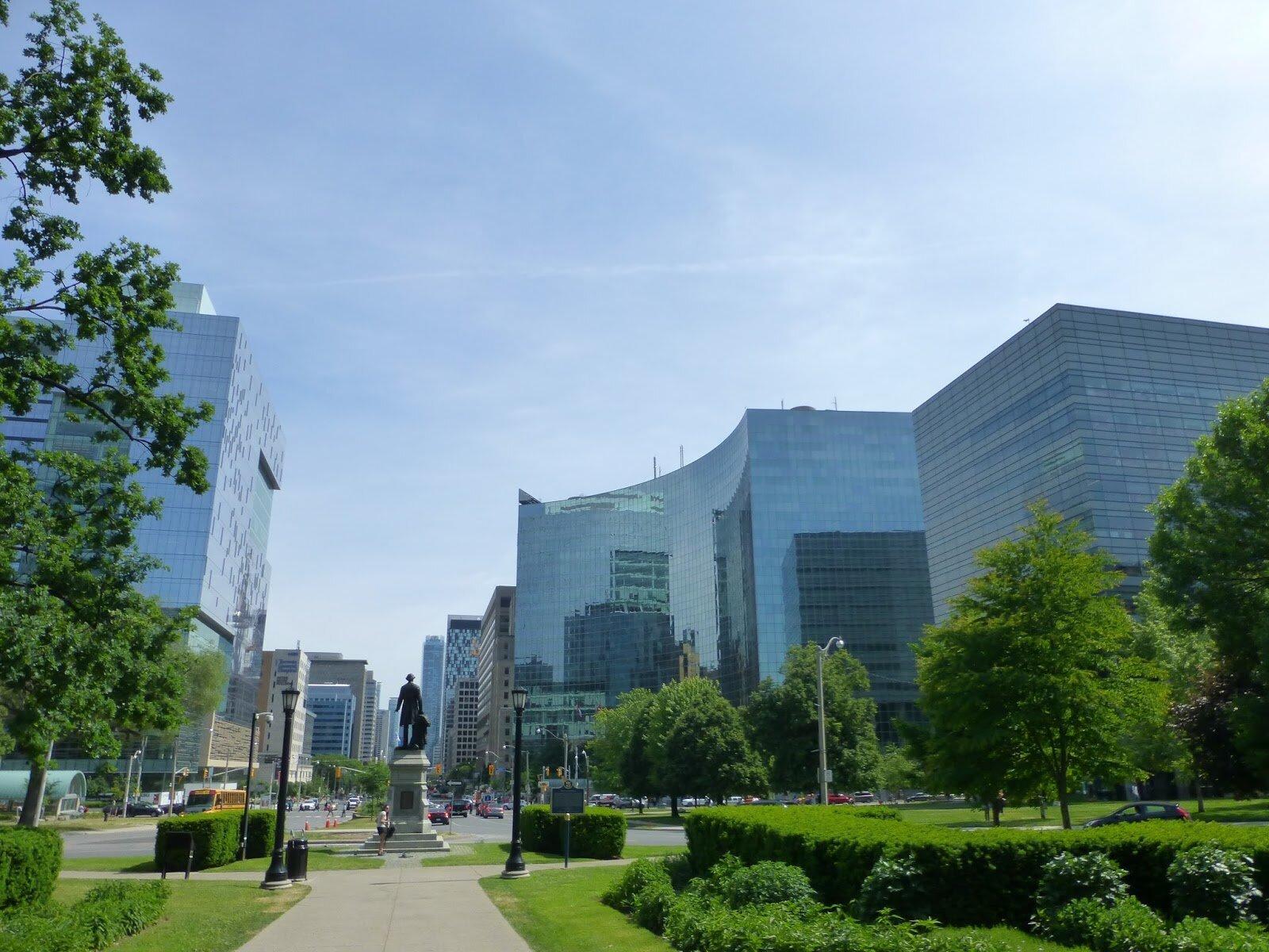 Toronto centre AG (168).JPG