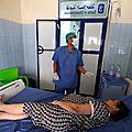 Special pollution : algerie, ce que revele le retour du cholera