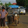 Laos 017