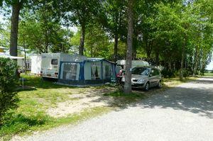Camping Yzosse (4)