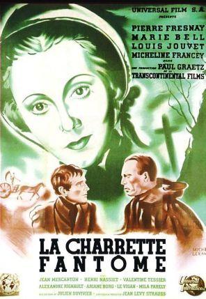 la_charrette_fantome01