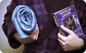 """Résultat de recherche d'images pour """"journée mondiale de la serviette"""""""
