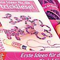 C Strick liesel 065