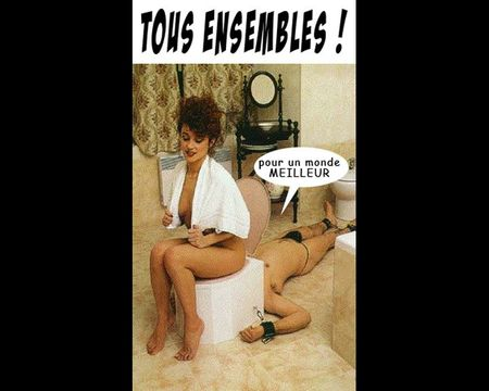 tousensemble copie