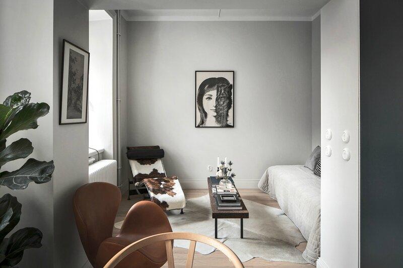 appartement 22gzkhbogtr
