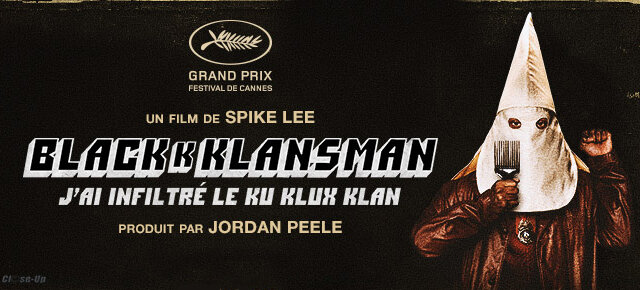 BlackKklansman-image-panoramique-critique-close-up-magazine