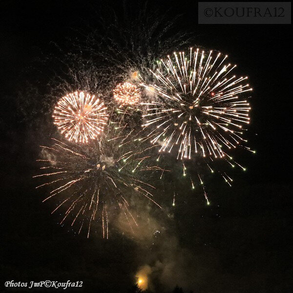 Photos JMP©Koufra 12 - Cornus - Feu d'artifice - 15082019 - 0119