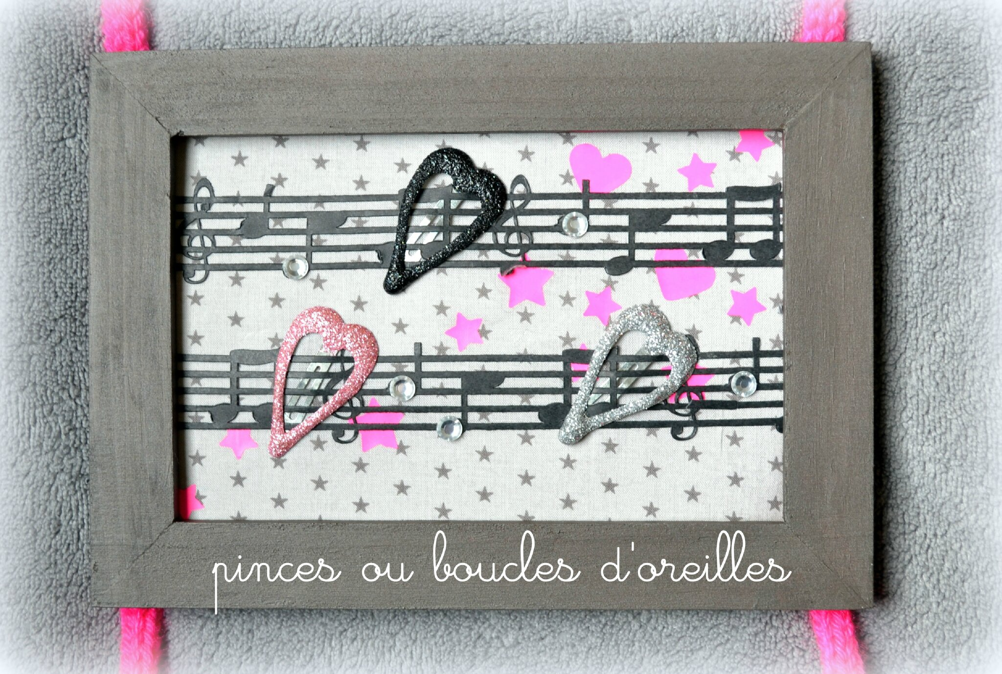 boucled'oreilles