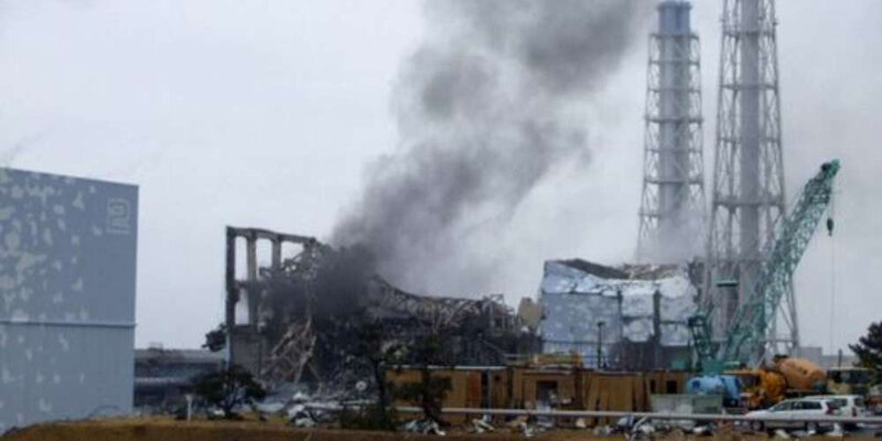 le-11-mars-2011-un-tsunami